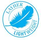 Layher Light Weight